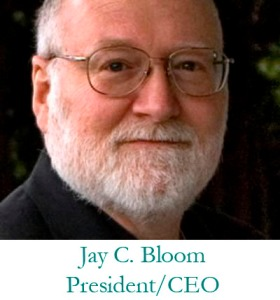Jay Bloom
